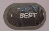 Латка камерная Best О 65