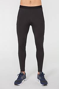 Мужские спортивные лосины для бега Rough Radical Nexus (original), компрессионные штаны-тайтсы для бега