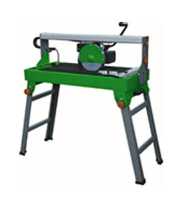 Плиткорез Procraft PF-1300/200