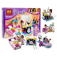 Конструктор Friends (Подружки) 10132