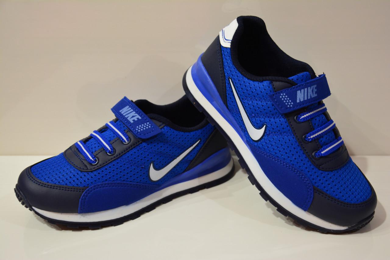 08d1921a46e7 Кроссовки ТМ Nike для Мальчика, 31, 32, 34, 35 Р. 31 — в Категории ...