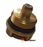 Втулка плунжера на газовый котел Ariston Microgenus 998974
