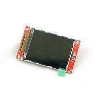 """TFT LCD 2,2"""" SPI 240x320 QVGA ILI9341 Arduino"""