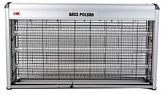 Знищувач комах UV 60W Bass Polska 7853