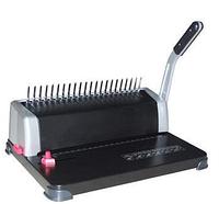 Биндер HP-5012