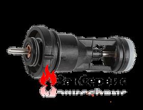 Плунжер 3-ходового клапана в сборе на газовый котел Ariston Genia Maxi/B60 61303330