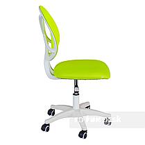 Детское кресло для школьника FunDesk LST1 Green, фото 2