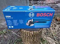 Болгарка Bosch GWS 850 CE УШМ