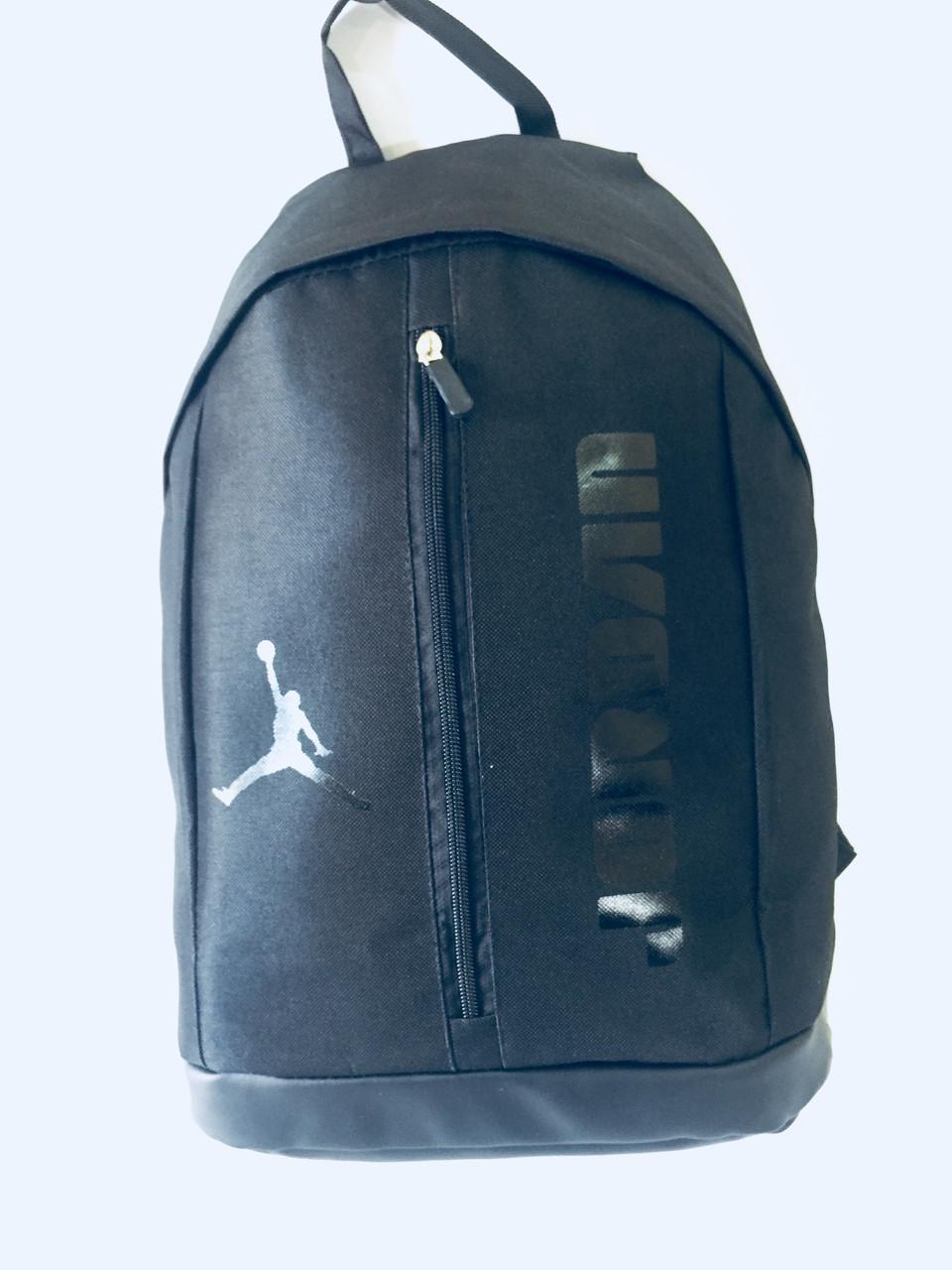 Рюкзак спортивньій R- 83 - 99 Jordan