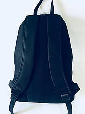 Рюкзак спортивньій R- 83 - 99 Jordan, фото 3