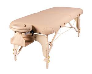 Массажный стол TOR ArtOfChoice