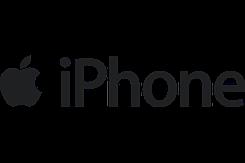 Задние бампера для смартфонов iPhone