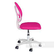 Детское кресло для школьника FunDesk LST1 Pink, фото 2