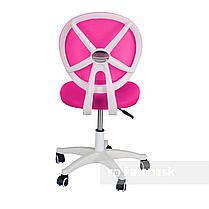 Детское кресло для школьника FunDesk LST1 Pink, фото 3