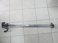 Горнолыжные палки SCOTT 115см б/у