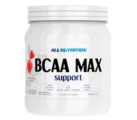 Allnutrition BCAA Max Support 250 g (Вишня)