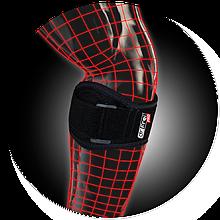 Спортивный бандаж на локтевой сустав фиксирующий Dr. Frei S8322