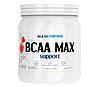 Allnutrition BCAA Max Support 500 g (Черная смородина)