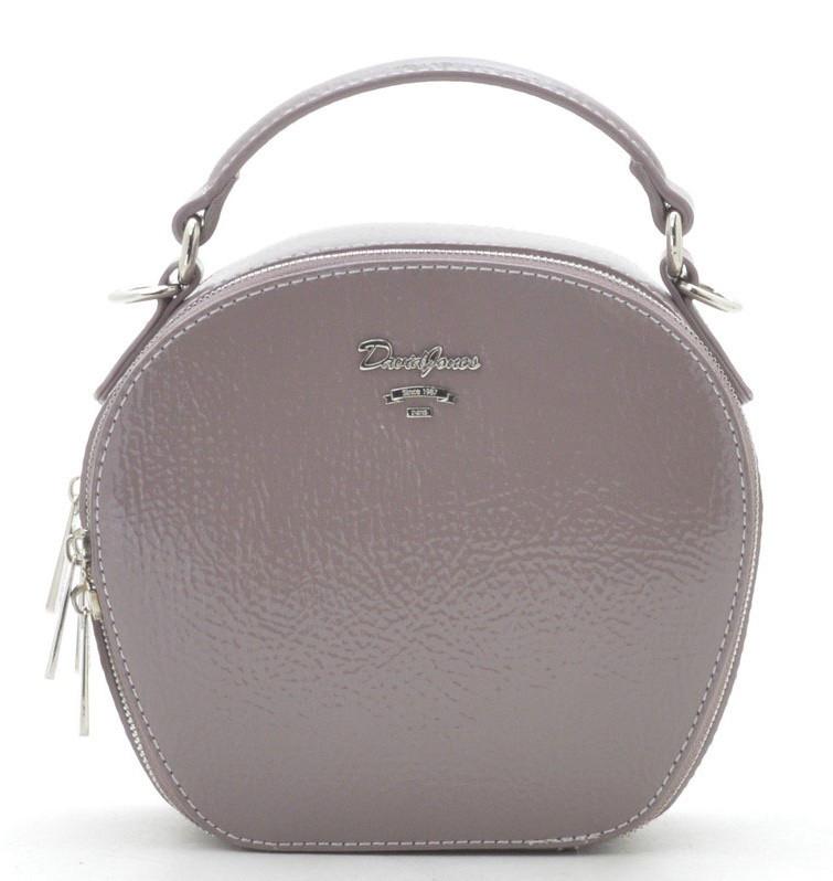 781c7987934e Женская сумка клатч David Jones CM4025T d. pink Женские клатчи сумки через  плечо, женские клатчи