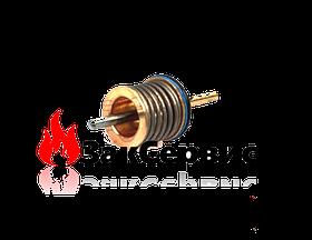 Шток 3-х ходового клапана (иголка) Ariston Microgenus (PLUS) 998975