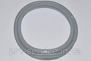 Манжета люка C00110330 для стиральных машин EVO II Indesit, Ariston