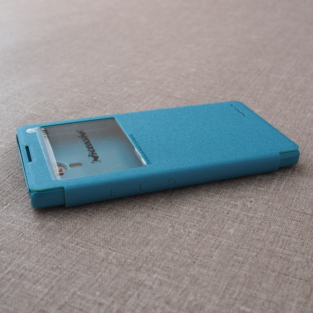 Nillkin Sparkle Lenovo P90 Для телефона