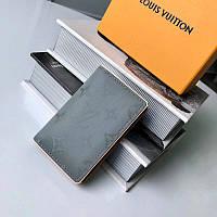 Карточница женская Louis Vuitton