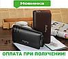Мужская портмоне бумажник клатч барсетка кошелек Baellerry