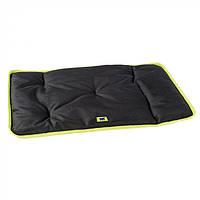 Подушка для собак Ferplast JOLLY 60