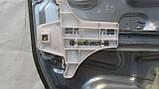 Механизм стеклоподъемника двери задней левой Hyundai Sonata NF 2005-2010 834713K001, фото 6