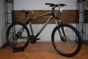 """Горный велосипед 26"""" Avanti Skyline гидравлика"""