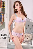 Bretele lingerie оптом