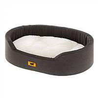 Подушка для кошек и собак Ferplast DANDY F 45 65 x 46 x h 17 cm - 65, Neutral