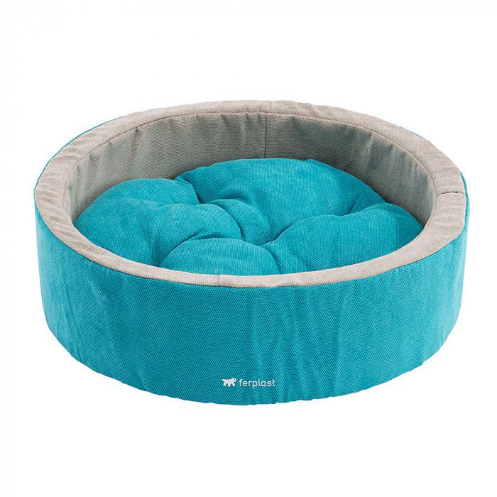 Лежак для собак и кошек Ferplast Dodo