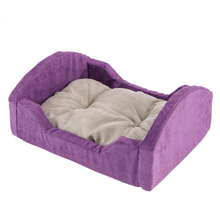 Кровать для кошек и мелких собак Ferplast Beddy