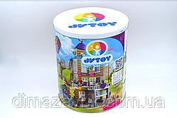"Конструктор JVToy 18002 (Аналог Lego Friends 41340)""Дом Дружбы""  767 деталей"