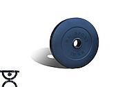 Диск композитный 15 кг - 51 мм