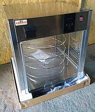 Витрина тепловая Frosty RTR-158L, фото 2