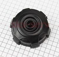 Крышка топливного бака квадроцикла, крышка бензобака Atv 150-200 250 куб см