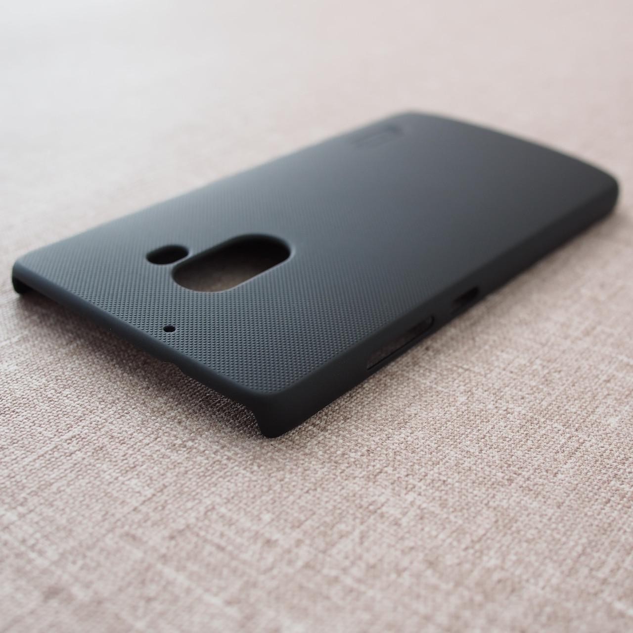 Чехлы для других смартфонов Nillkin Super Frosted Shield Lenovo A7010