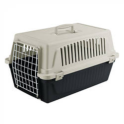 Fepplast ATLAS 10 EL многофункциональная переноска для кошек и мелких собак