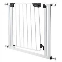 Дверки-перегородки DOG GATE