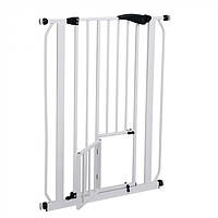 Дверки-перегородки PET GATE