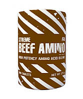 Fitness Authority Xtreme Beef Amino 300 tab
