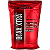 ActivLab BCAA XTRA 800 g (Грейпфрут)