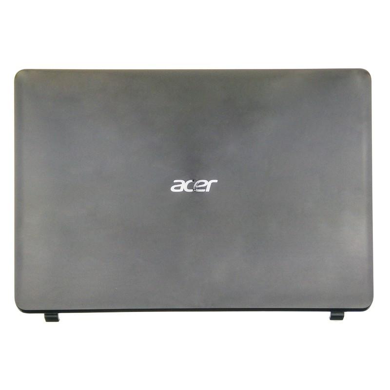 Крышка матрицы + рамка ACER E1-521, E1-531, E1-571