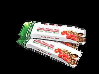 Power Pro  Lady Fitness Pro 50 g (ягоди годжі + насіння льону)