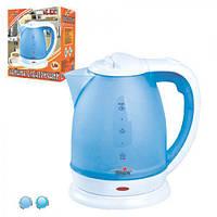 Чайник электрический 1.8л 2000w ME-0361 (12шт)