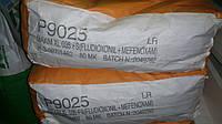 Семена кукурузы Pioneer P9025 ФАО 330