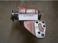 Промежуточная опора карданного вала МТЗ